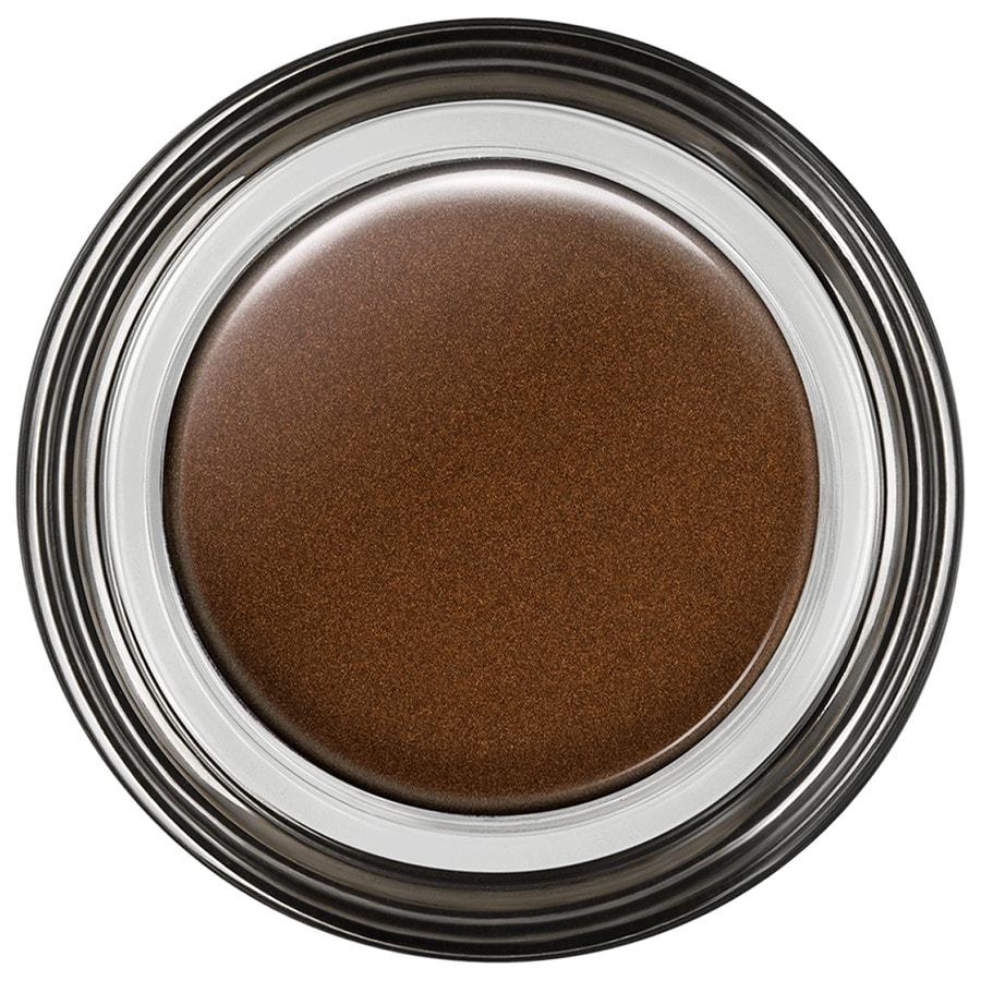 giorgio-armani-eclipse-collection-c-10-mahogany-gel-na-oboci-50-g