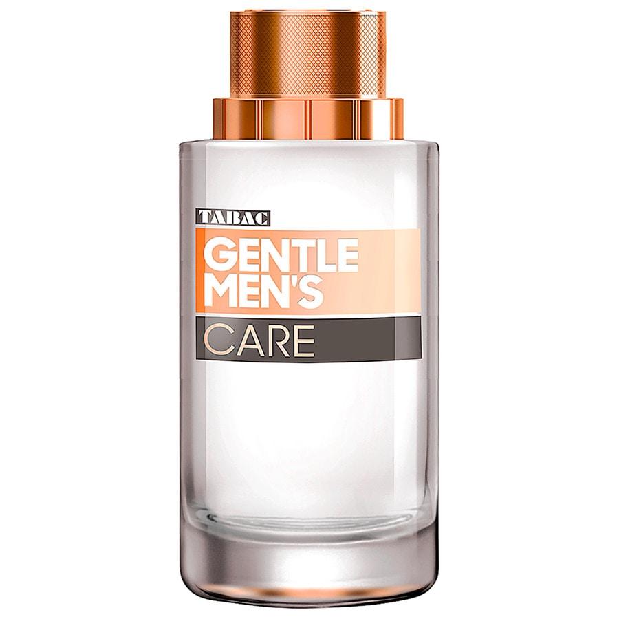 Tabac Herrendüfte Gentle Men´s Care After Shave Lotion 90 ml