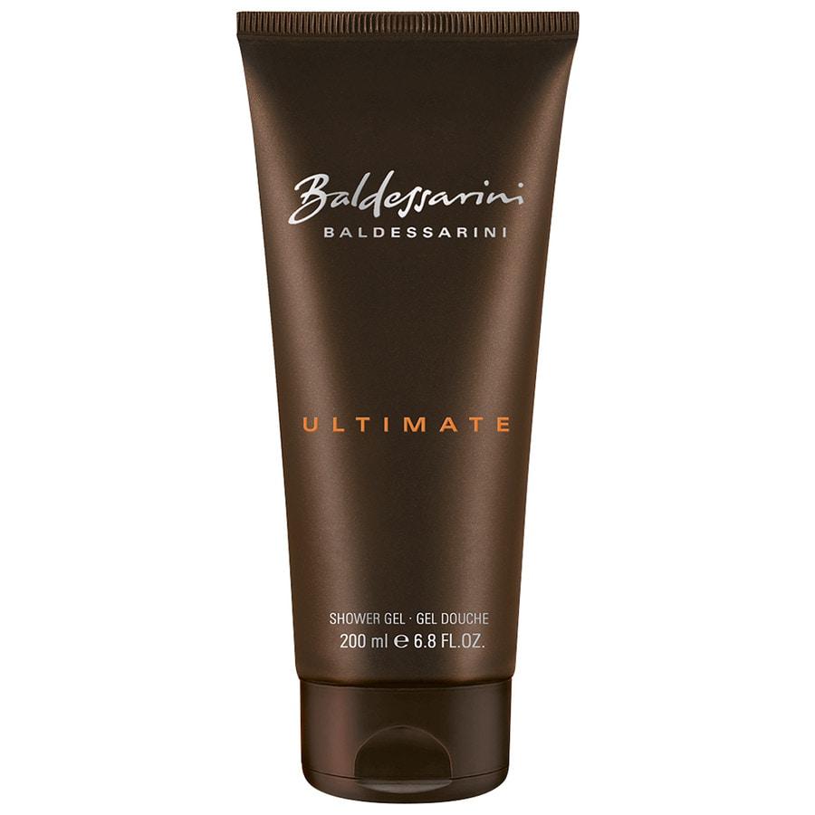 Baldessarini Herrendüfte Ultimate Shower Gel 200 ml