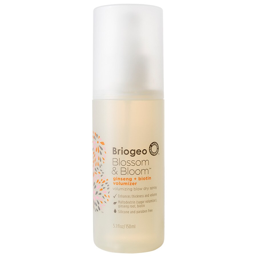 Briogeo BLOSSOM & BLOOM  Volumenspray 150.0 ml