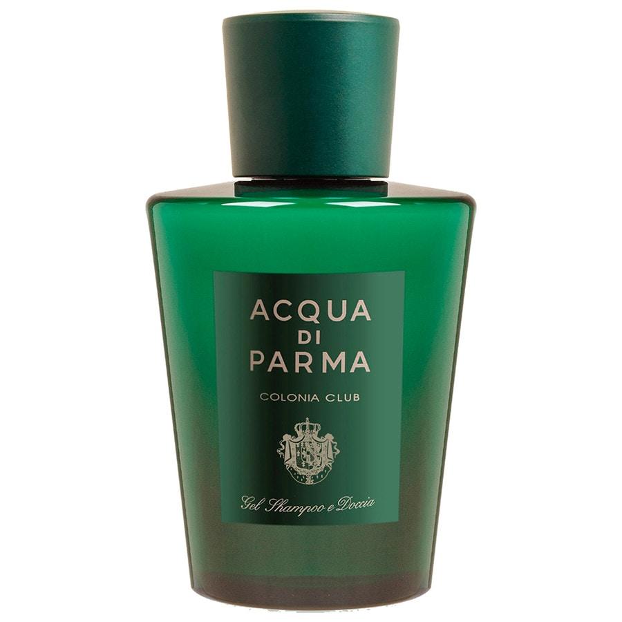 Acqua di Parma Colonia Club Duschgel