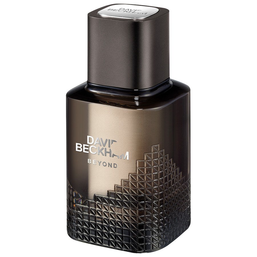 david-beckham-beyond-toaletni-voda-edt-400-ml