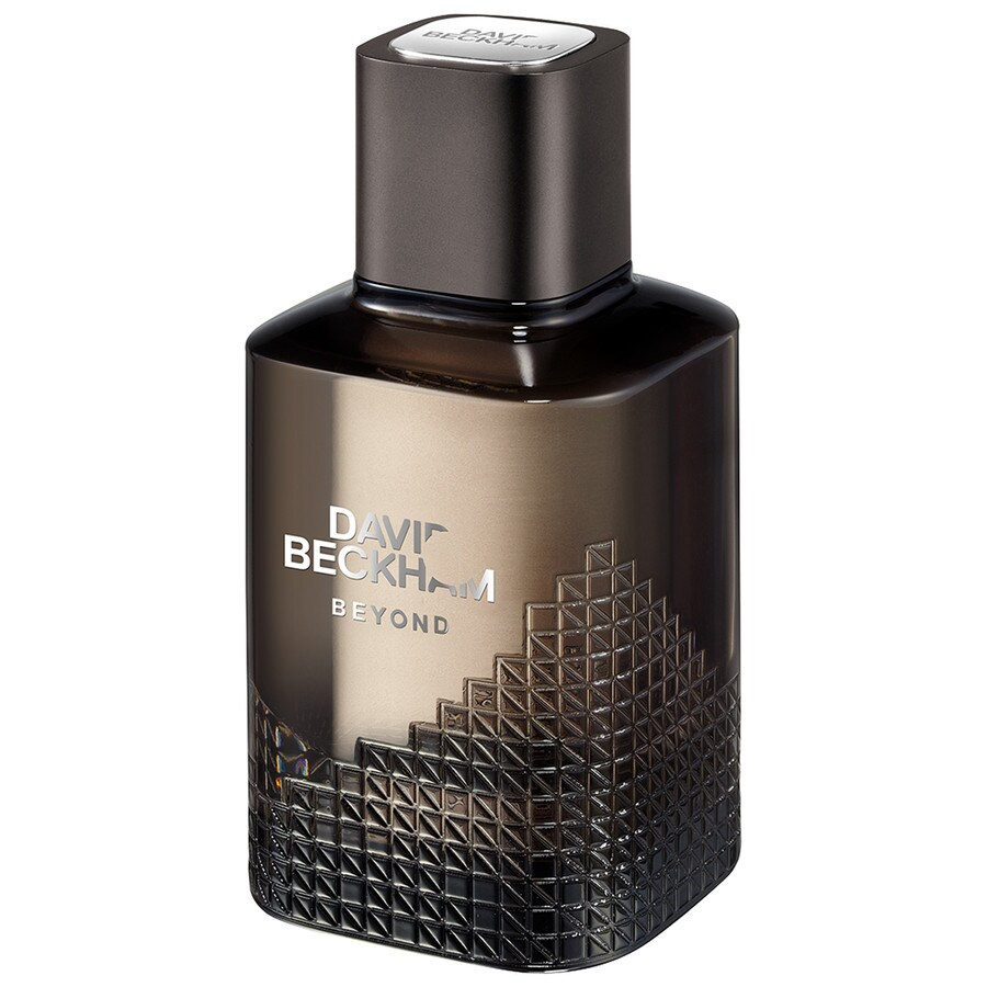 david-beckham-beyond-toaletni-voda-edt-600-ml