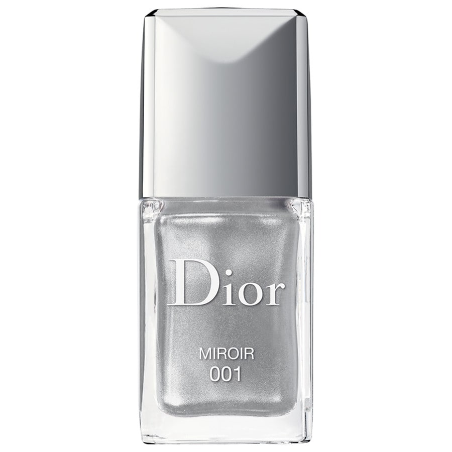 dior-lak-na-nehty-c-001-miroir-lak-na-nehty-100-ml
