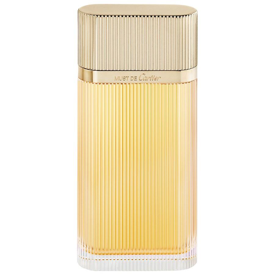 Must de Gold Eau Parfum (EdP) 100 ml