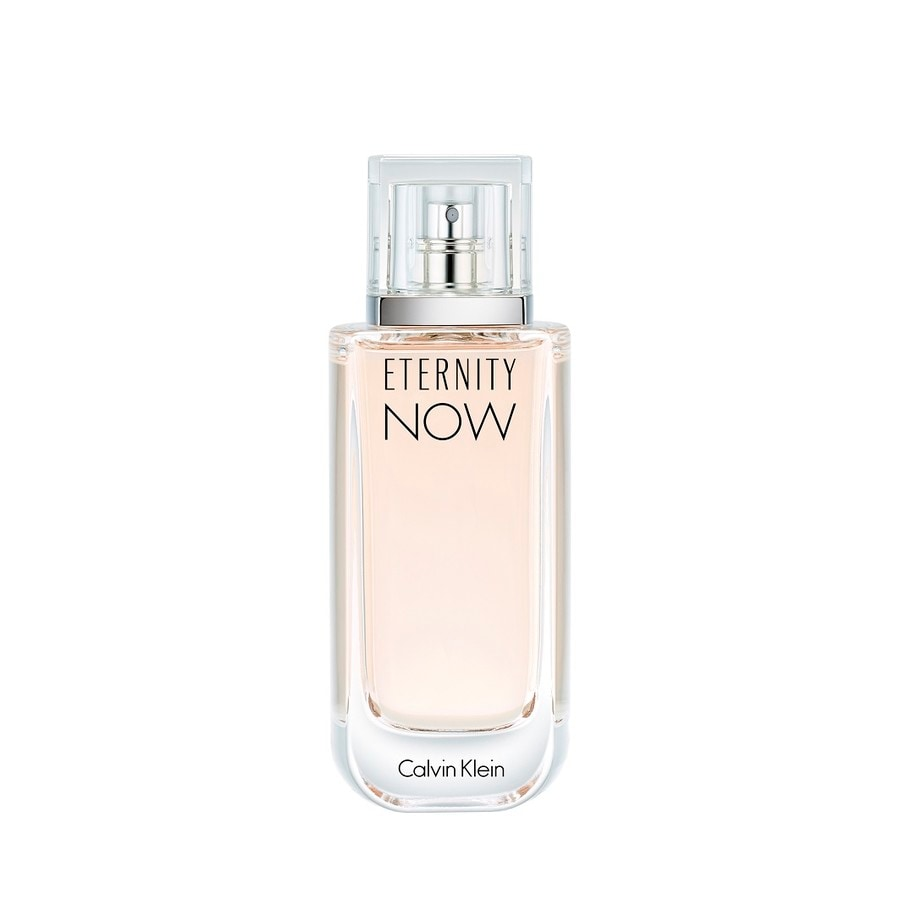 Calvin Klein Eternity Now for Her