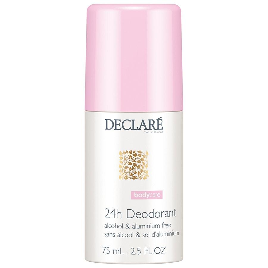 24h Deodorant Roller 75 ml