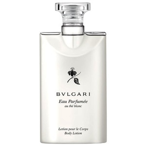 BVLGARI Body lotion