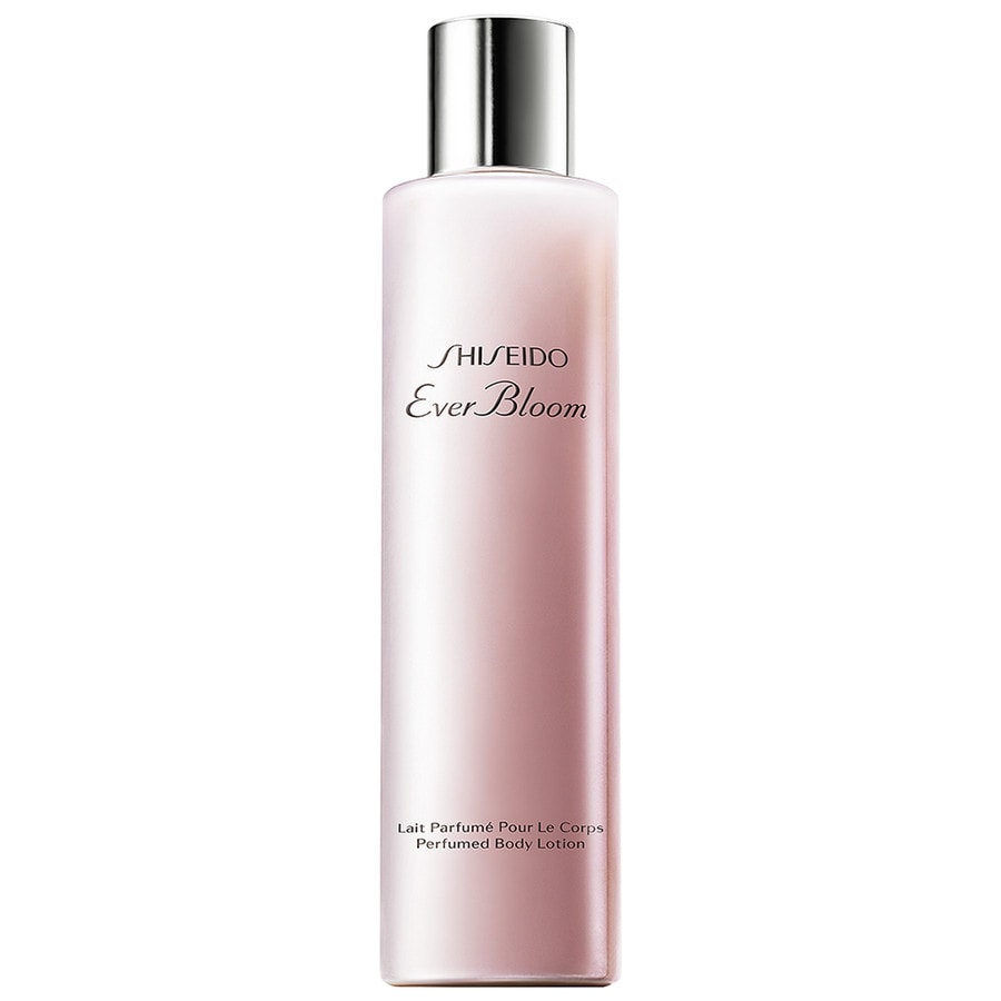 shiseido-ever-bloom-telove-mleko-2000-ml
