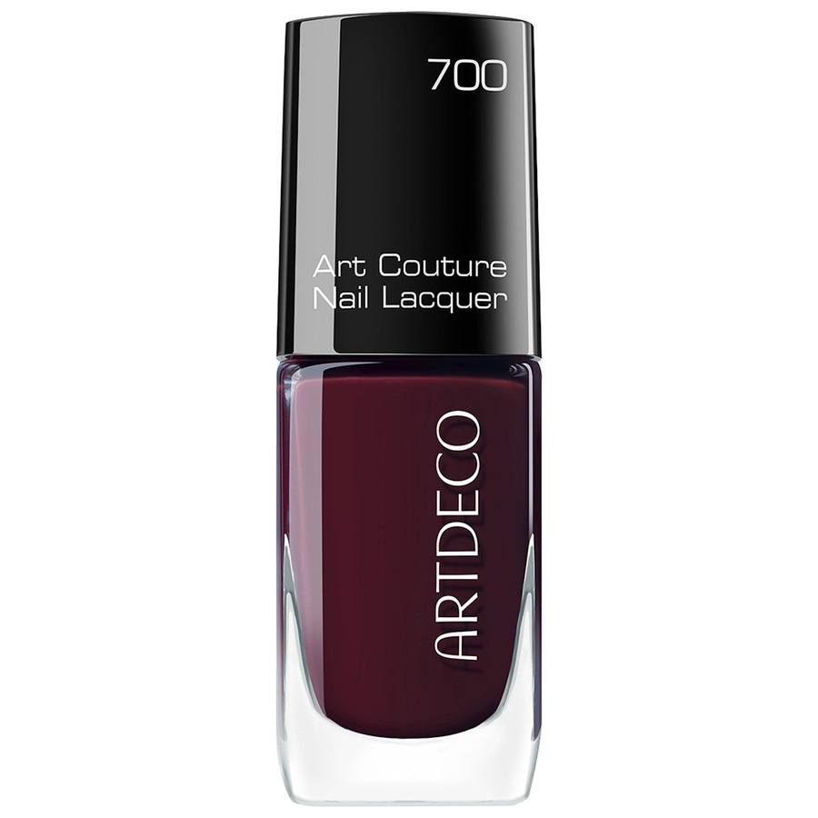 Artdeco Look Mystical Forest 2015 Art Couture Nail Lacquer Nr. 700 Couture Mystical Heart 10 ml