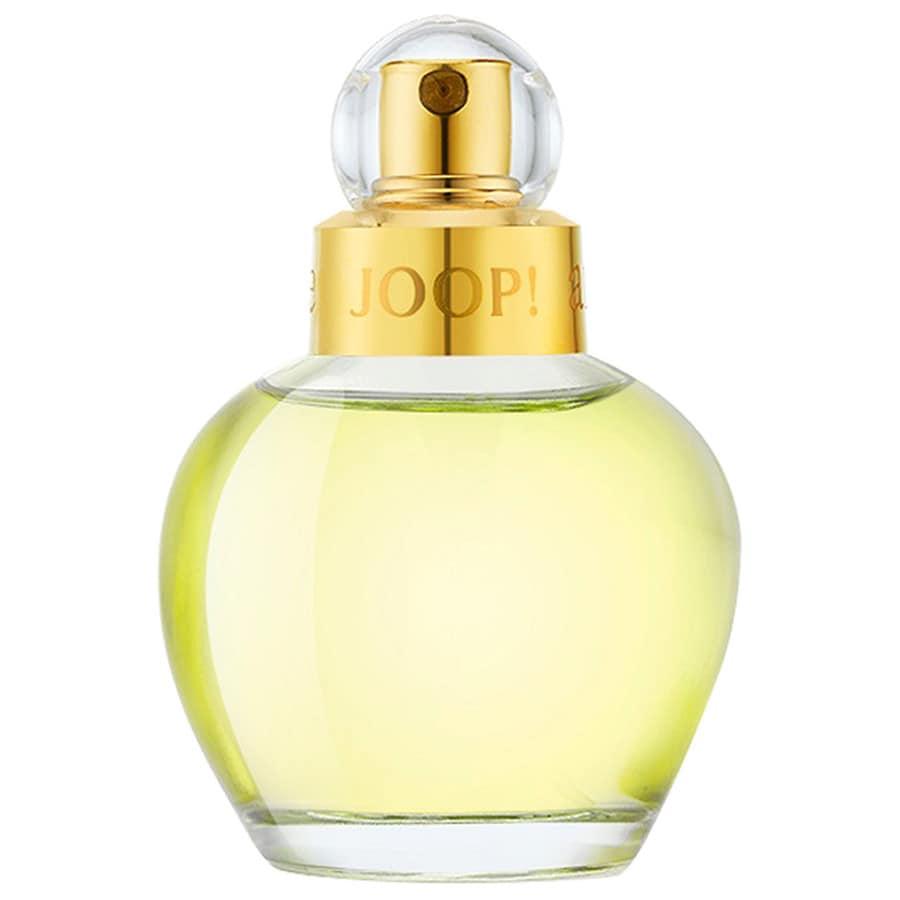 joop-all-about-eve-parfemova-voda-edp-400-ml
