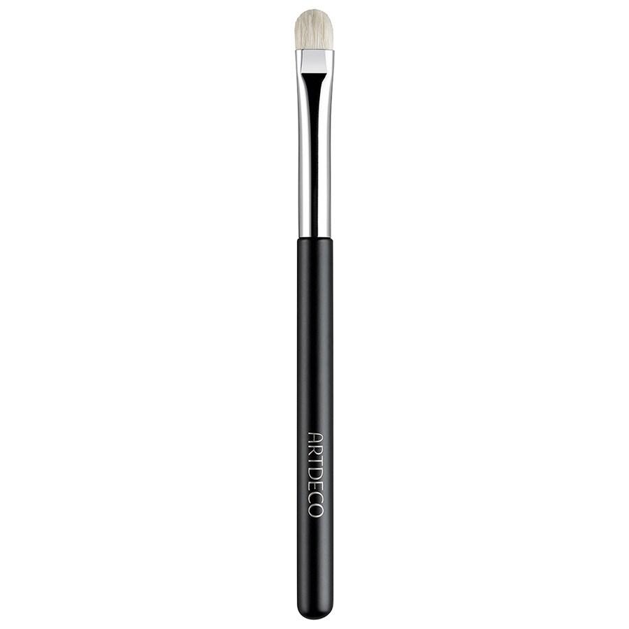 Artdeco Make-up Pinsel Premium QualityEyeshadow Brush 1 Stk.