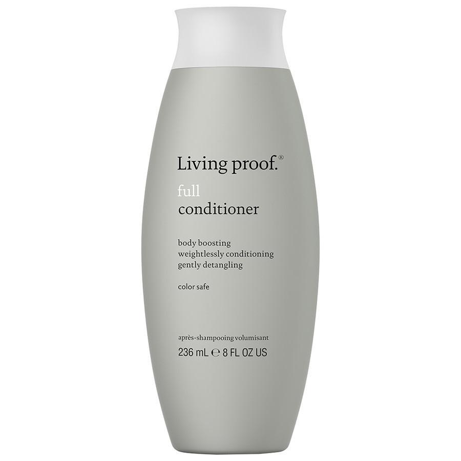 Conditioner Haarspülung 236 ml
