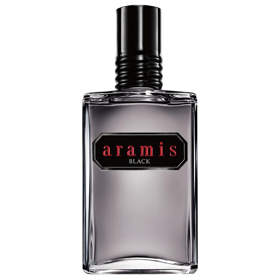 Aramis Black Eau de Toilette 60 ml