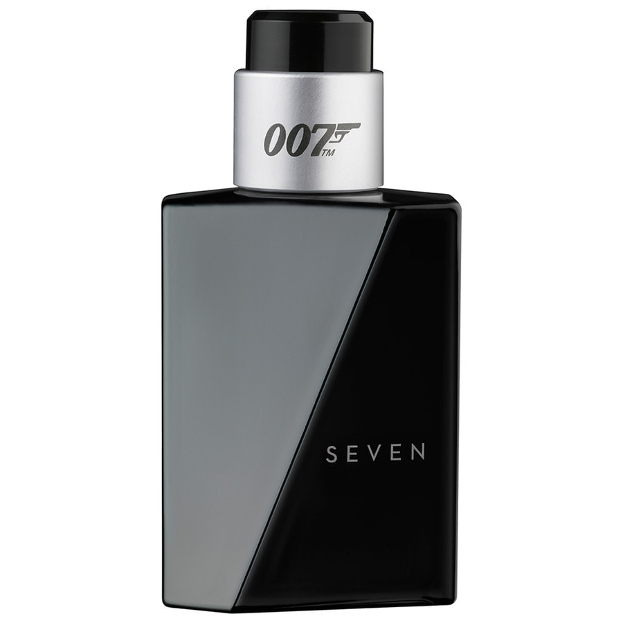 james-bond-007-james-bond-007-seven-toaletni-voda-edt-300-ml