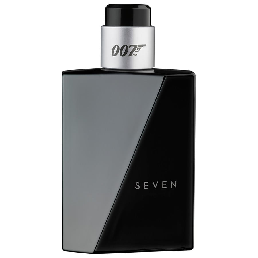 james-bond-007-james-bond-007-seven-toaletni-voda-edt-500-ml