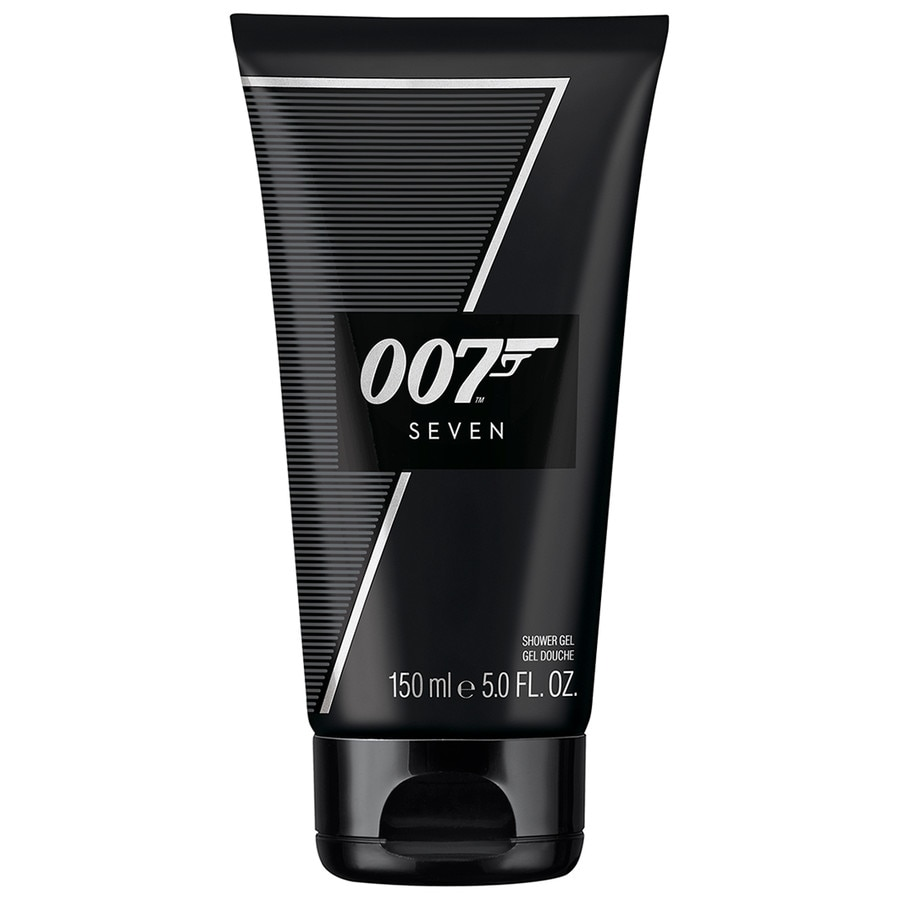 james-bond-007-james-bond-007-seven-sprchovy-gel-1500-ml