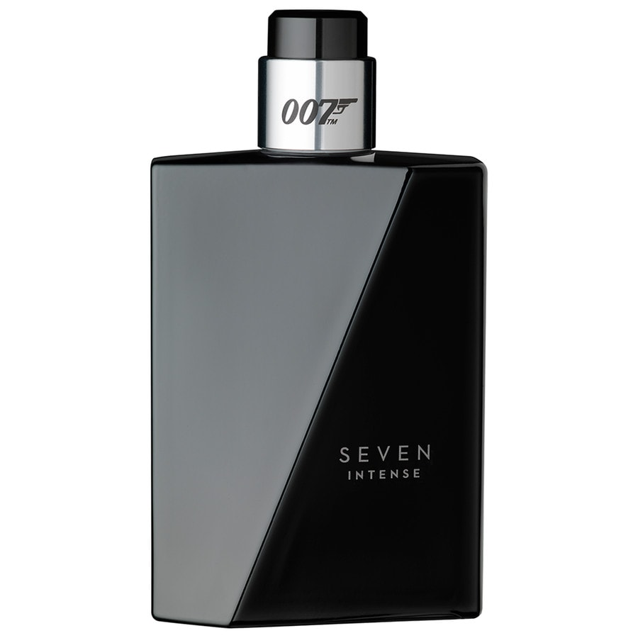 james-bond-007-james-bond-007-seven-parfemova-voda-edp-750-ml