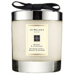 Jo Malone London Mimosa & Cardamom Home Candles