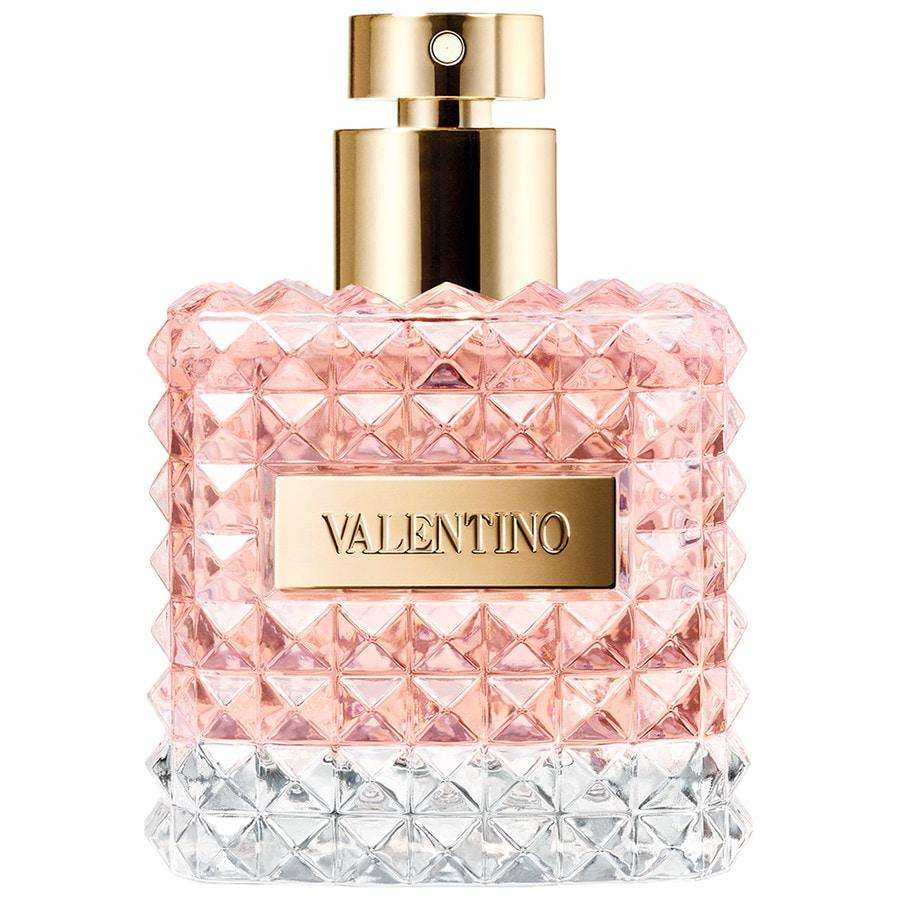 valentino-donna-parfemova-voda-edp-1000-ml