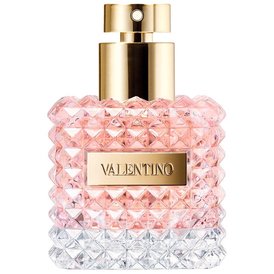 valentino-donna-parfemova-voda-edp-500-ml