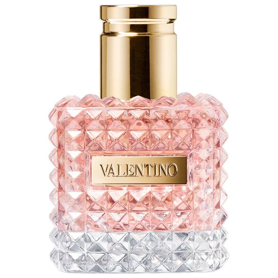 valentino-donna-parfemova-voda-edp-300-ml