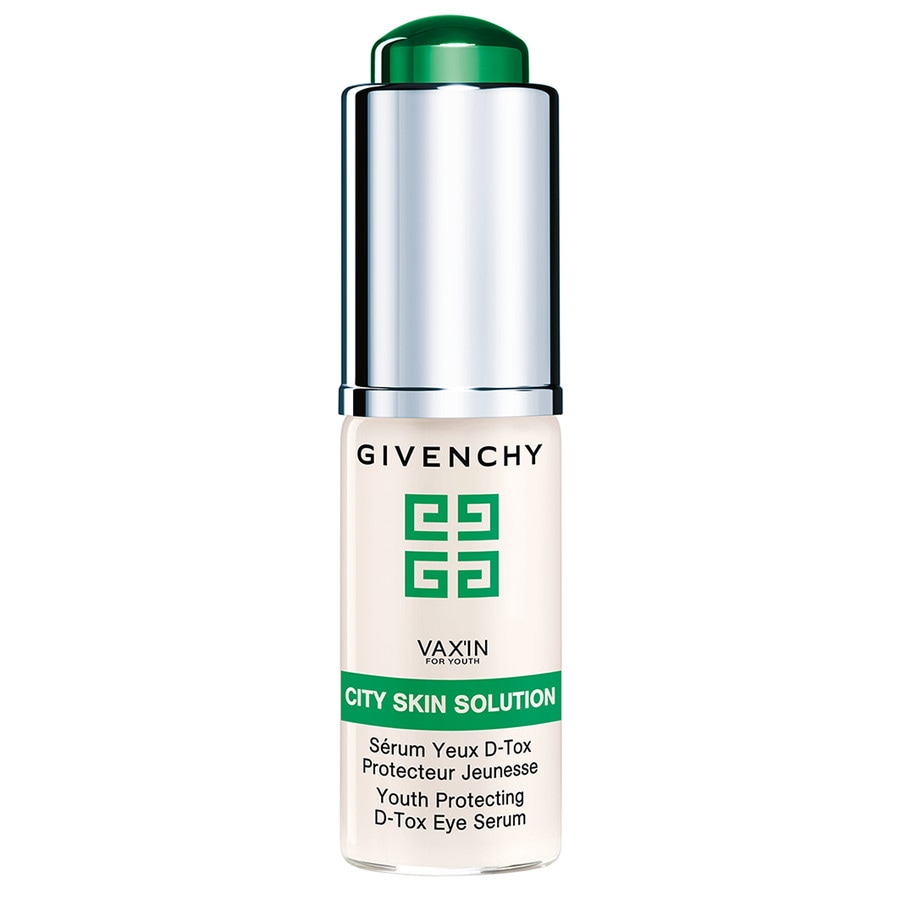 givenchy-vaxin-for-youth-city-skin-solution-ocni-serum-150-ml