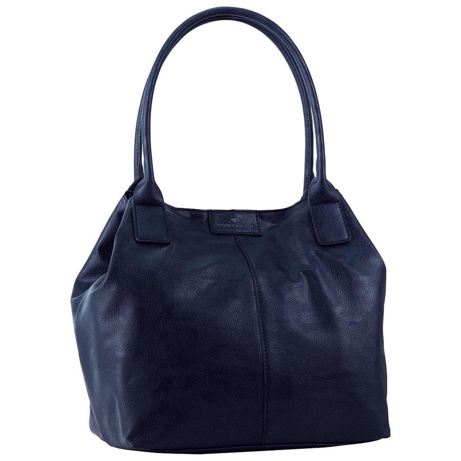 MiriPU Shopper Blau Tasche
