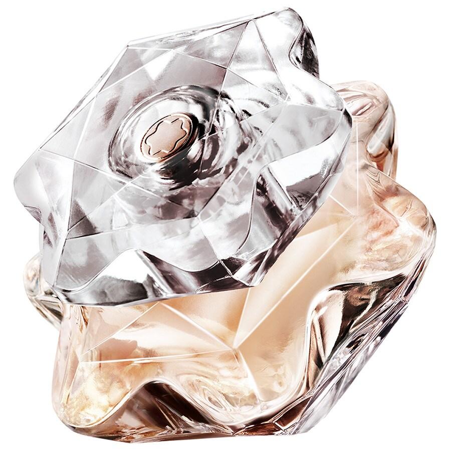 Montblanc Lady Emblem Eau de Parfum Spray 30 ml