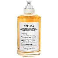 """Replica By The Fireplace"" von Maison Margiela"