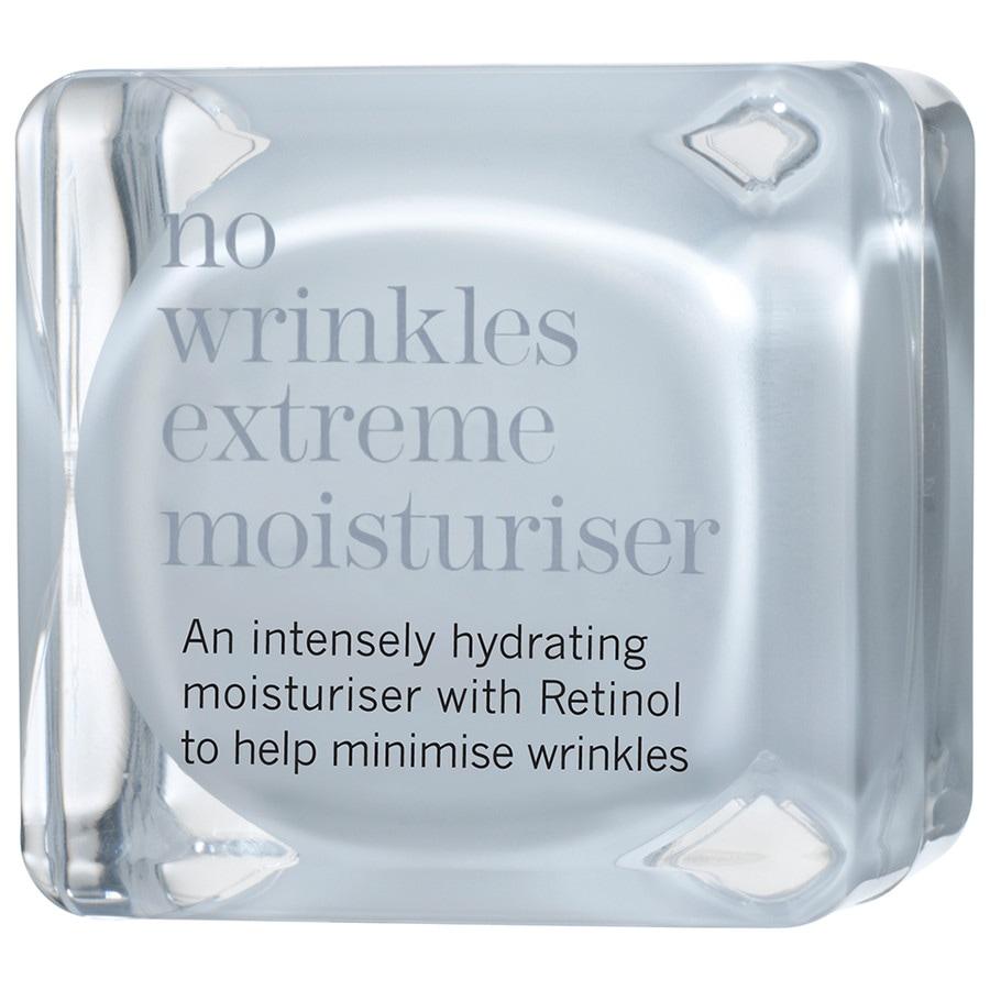 this-works-wrinkles-pletovy-krem-480-ml