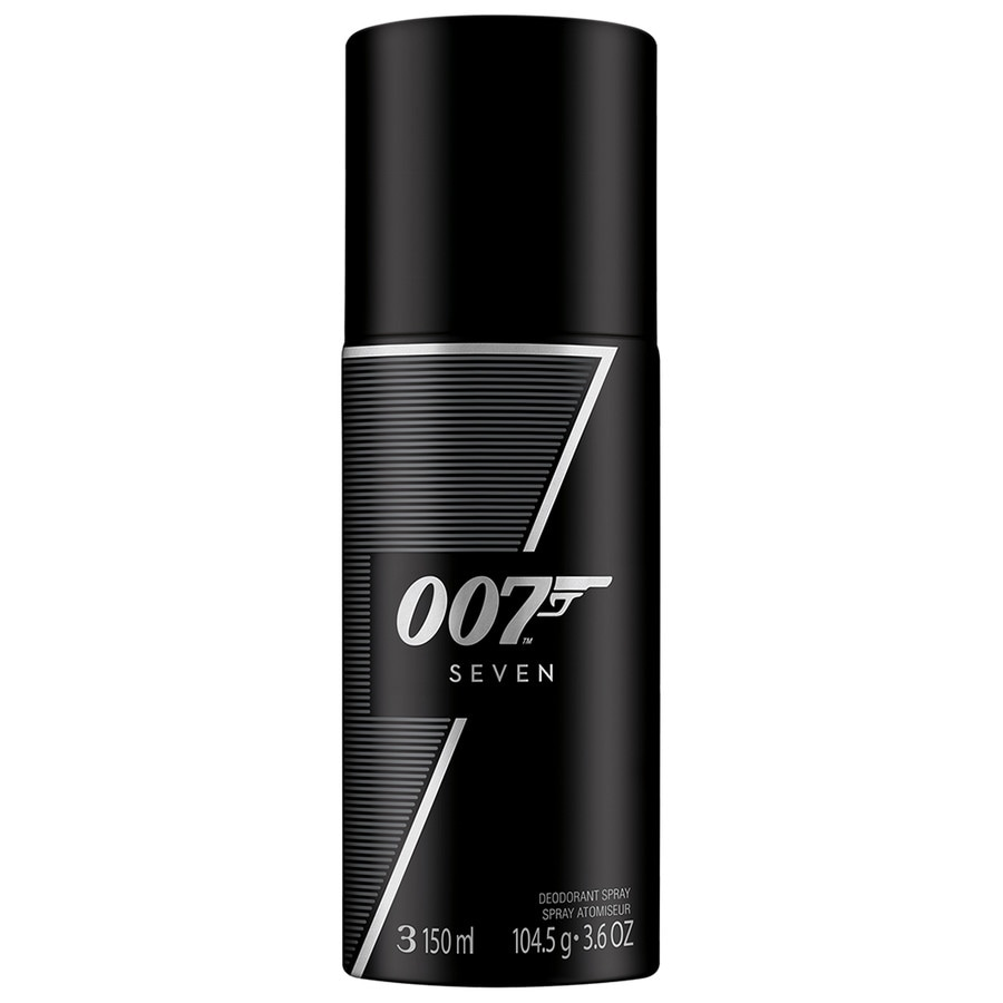 james-bond-007-james-bond-007-seven-deodorant-ve-spreji-1500-ml