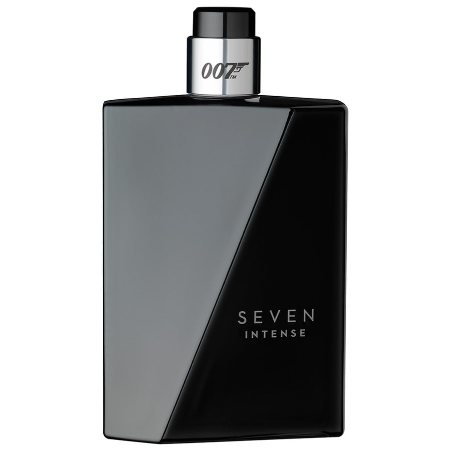 james-bond-007-james-bond-007-seven-parfemova-voda-edp-1250-ml