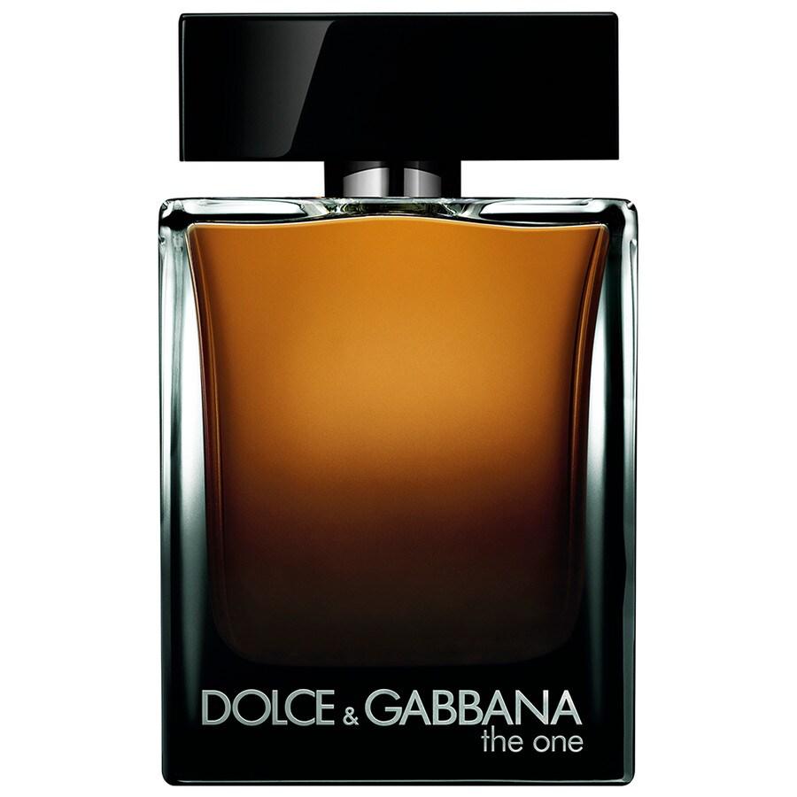 The One For Men Eau de Parfum (EdP) 100 ml