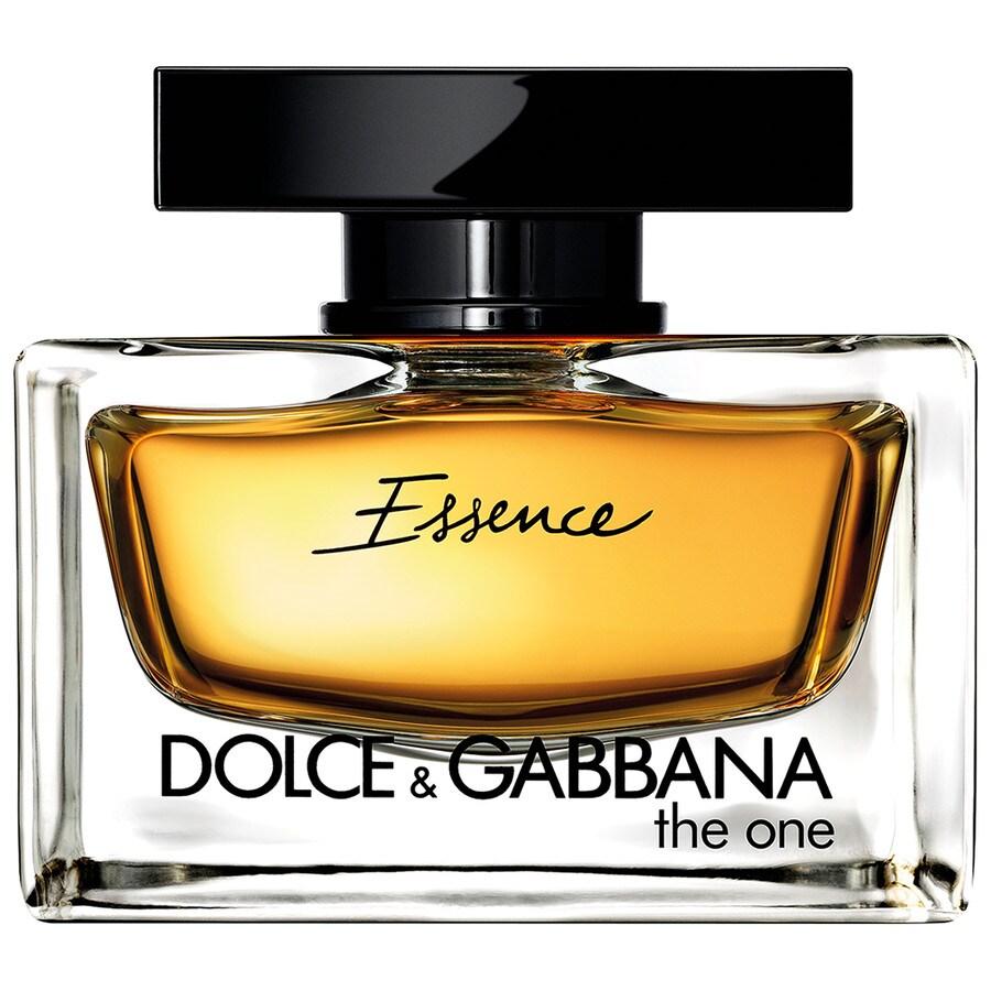 The One Essence Eau de Parfum (EdP) 65 ml