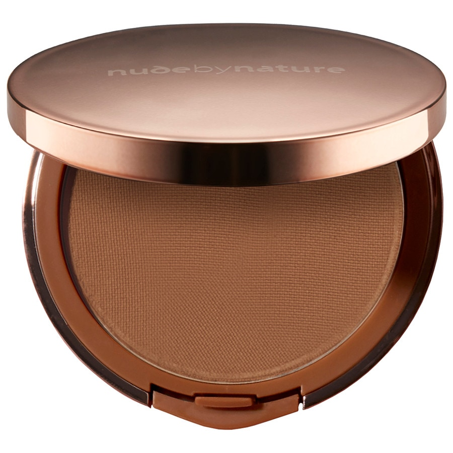 nude-by-nature-foundation-n10-toffee-foundation-100-g