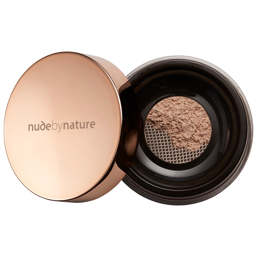 nude-by-nature-foundation-n5-champagne-podklad-100-g