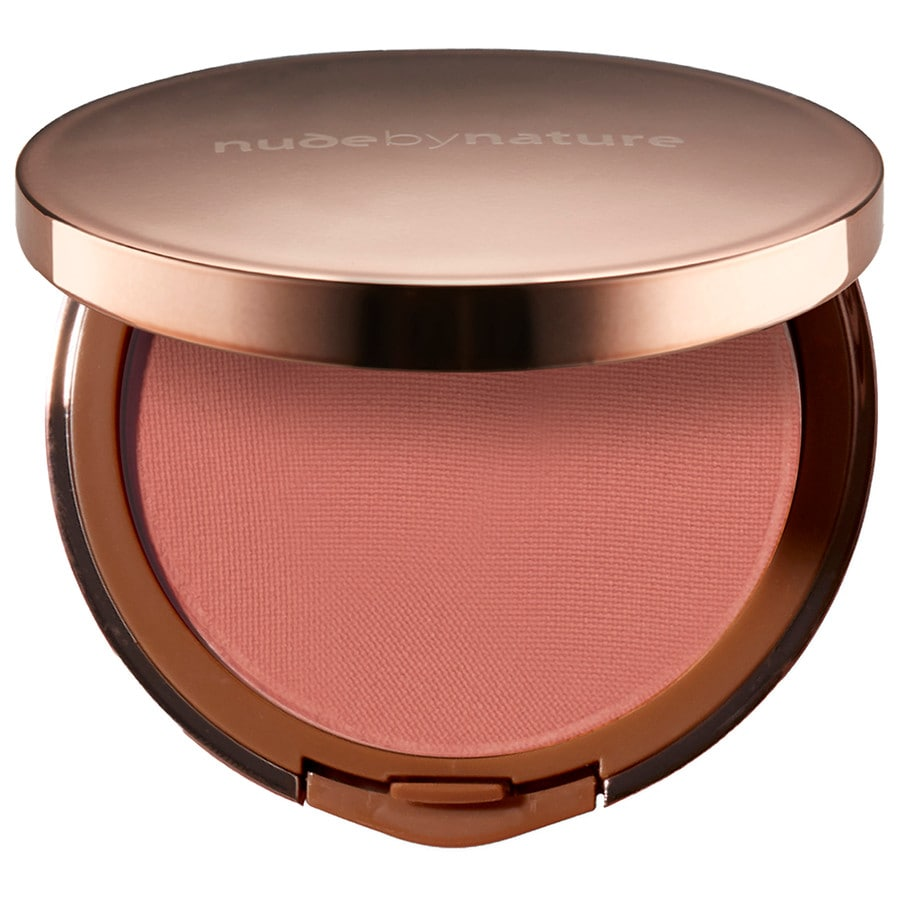 nude-by-nature-rouge-pink-lilly-bronzer-10-st