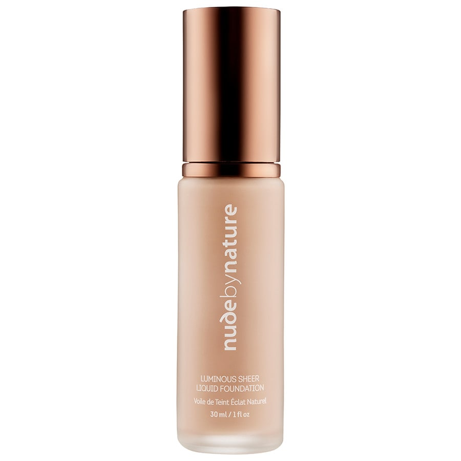 nude-by-nature-foundation-n1-shell-beige-podklad-300-ml