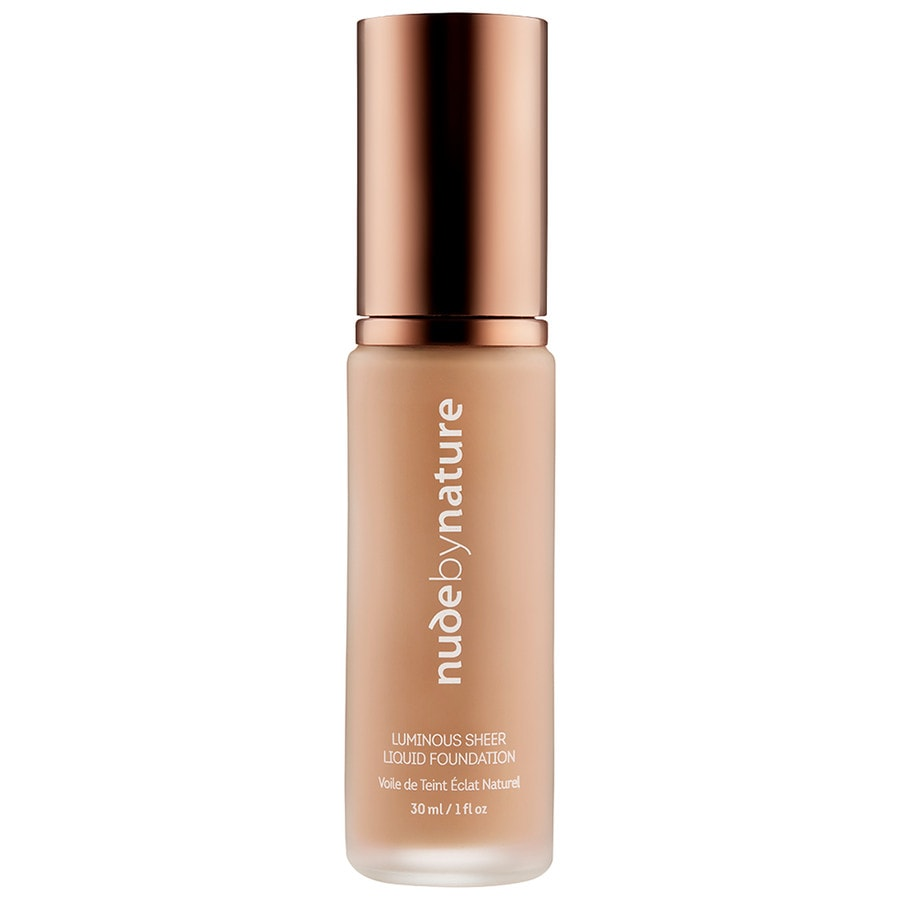 nude-by-nature-foundation-w2-natural-podklad-300-ml