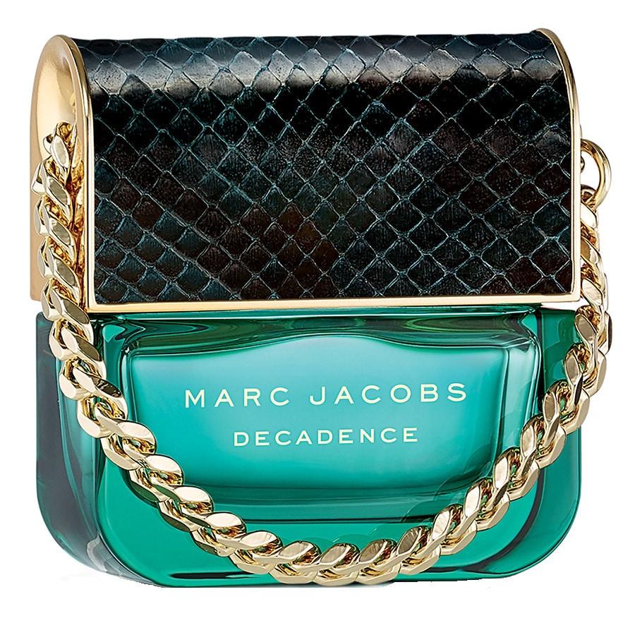 Marc Jacobs Decadence Edp Vapo 30 Ml