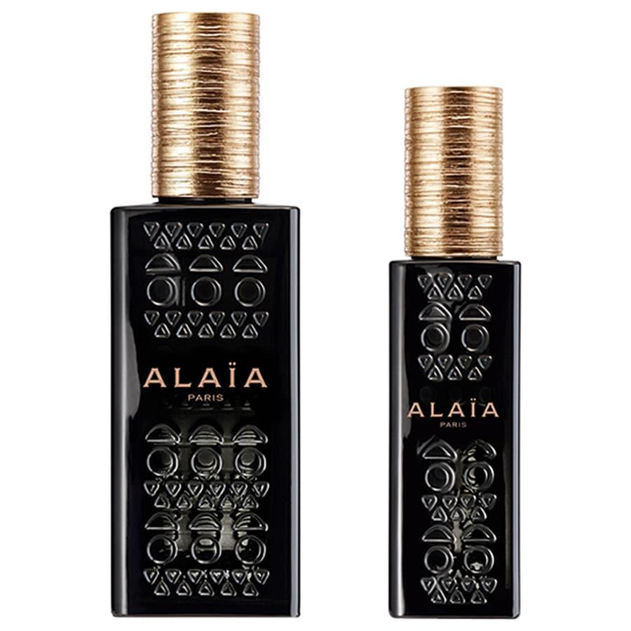 alaia-paris-alaia-paris-darkova-sada-10-st
