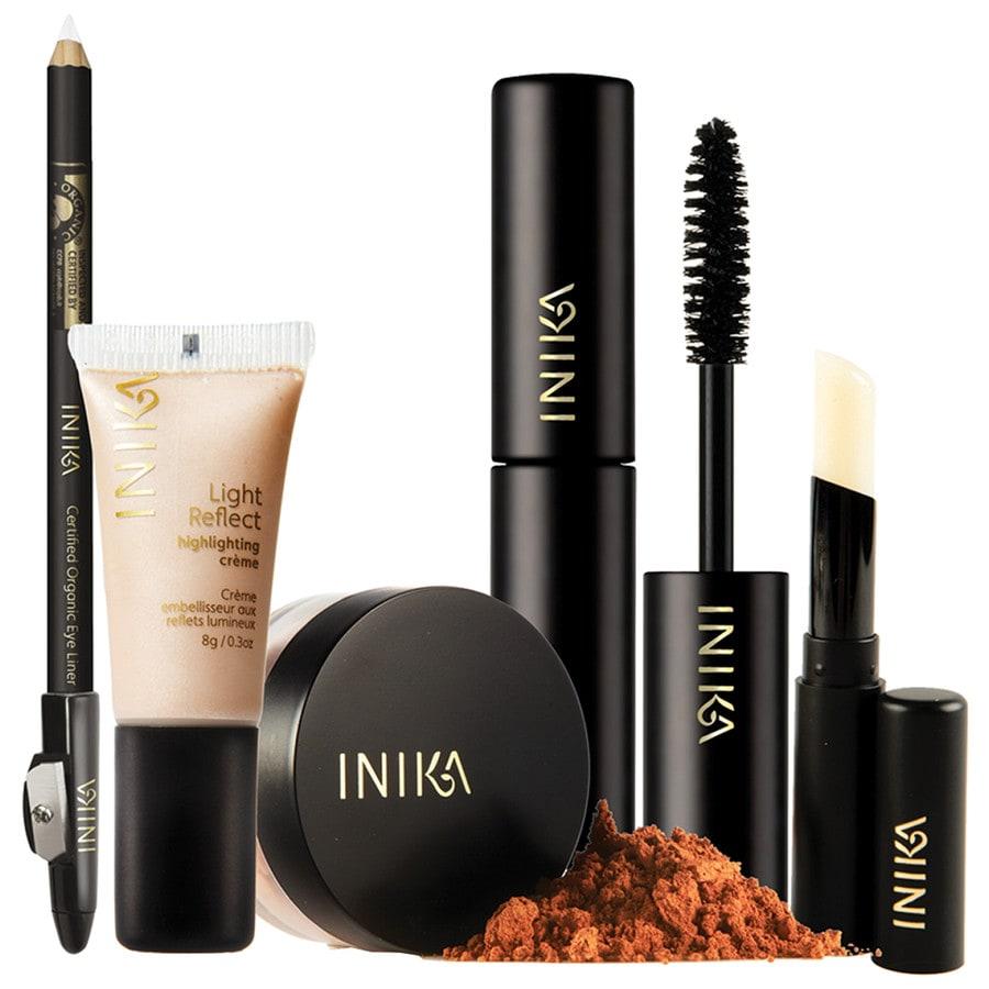 INIKA Sets  Make-up Set