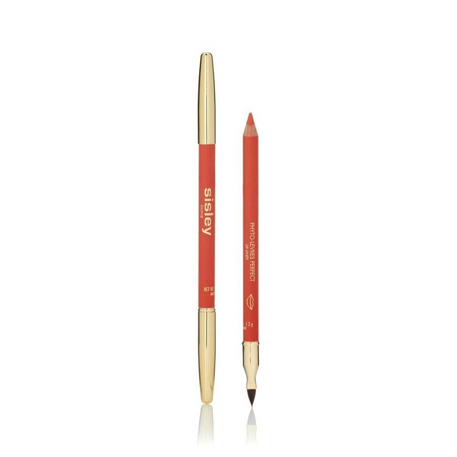 Sisley Make-up Lippen Phyto Lèvres Perfect Nr. 08 Coral 1,45 g