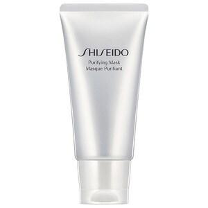 Shiseido Purifying Mask