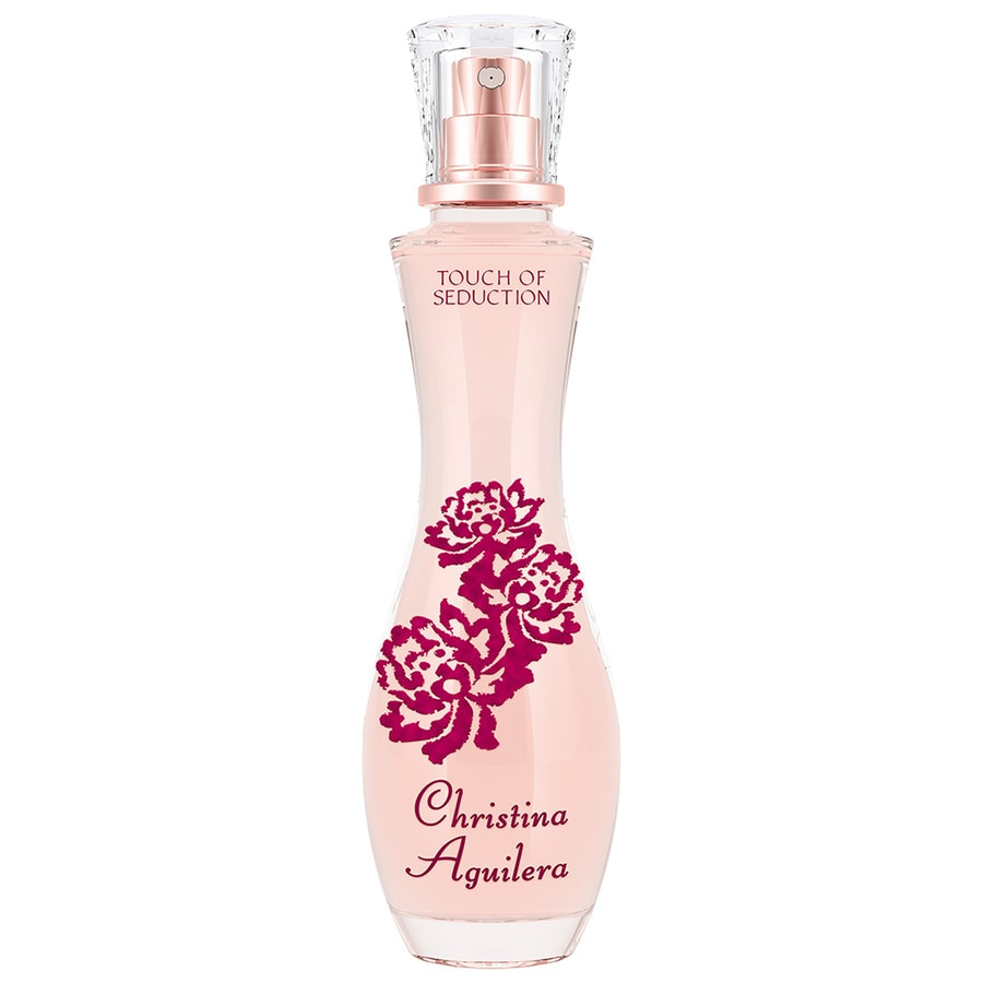 christina-aguilera-touch-of-seduction-parfemova-voda-edp-600-ml