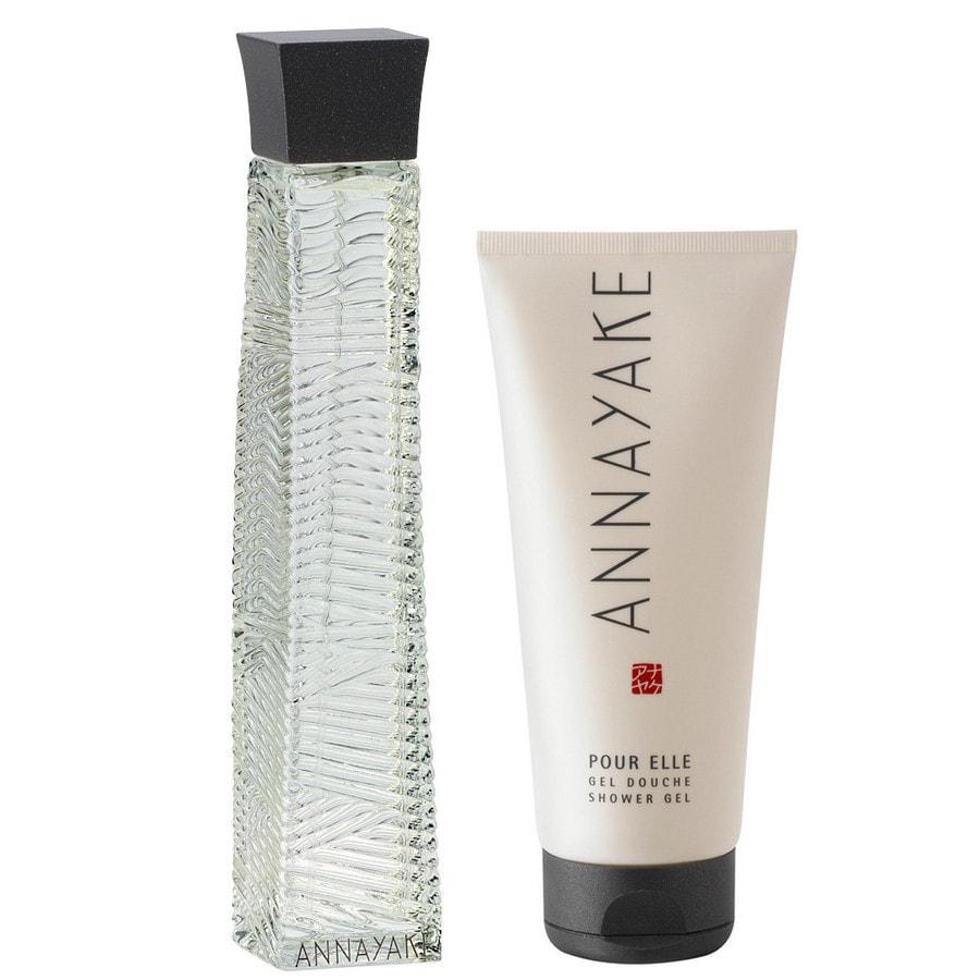 annayake-pour-elle-sada-vuni-10-st