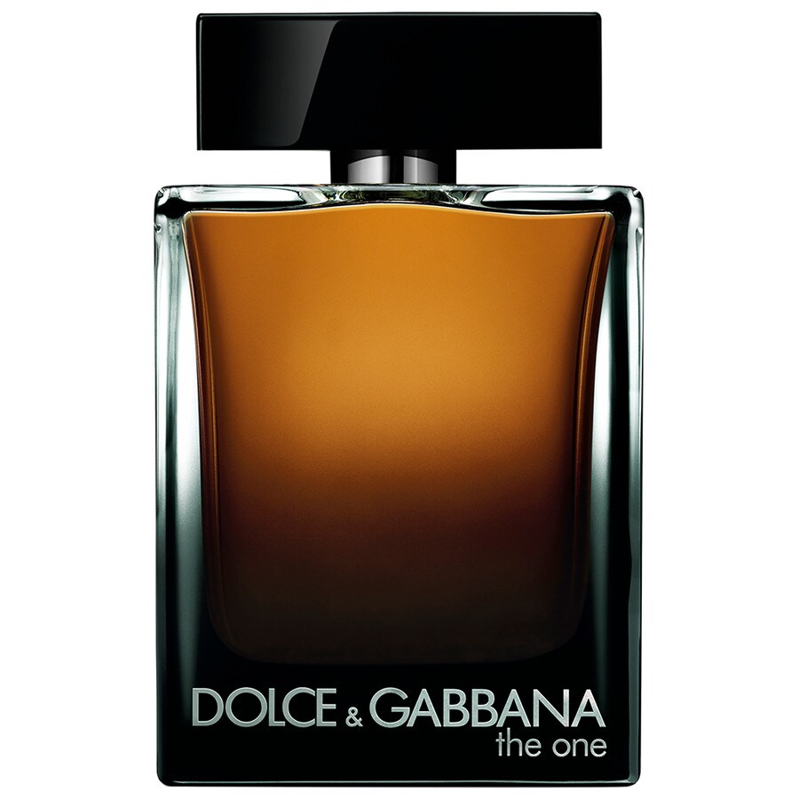 Dolce&Gabbana Herrendüfte The One Men Eau de Parfum Spray 150 ml