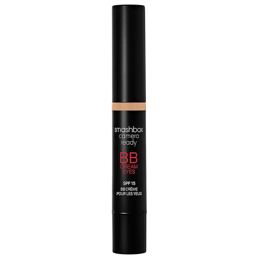 smashbox-primer-lightneutral-bb-krem-35-ml