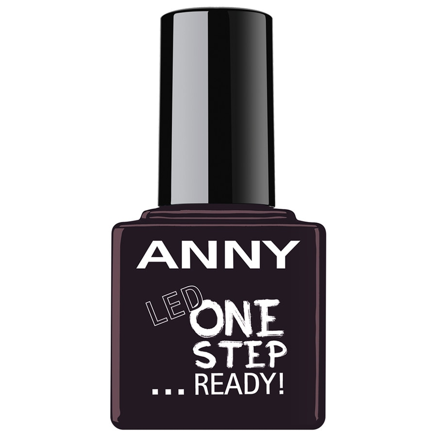 anny-led-paint-go-ready-in-30-seconds-c-050-fashion-for-home-gel-na-nehty-80-ml